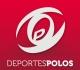 DEPORTES POLOS, especialistas en futbol. Tu tienda online 24horas.
