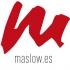 Sr. Maslow publicidad y diseño