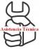 Reparaciones Alicante-Electrodomesticos, Aire Acondicionado, Termos y Calentadores.