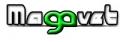 Magavet S.L. - Productos zoosanitarios. Nutrici�n animal.