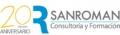 Sanrom�n Consultor�a y Formaci�n Galicia