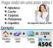Financieras Sevilla Masterbank