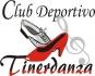 Club Deportivo Tinerdanza