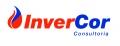 Invercor Consultoría de negocios en traspaso