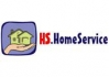 HS.HomeService