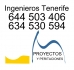 Ingenieros Tenerife