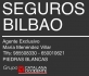 SEGUROS BILBAO PIEDRASBLANCAS