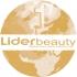 Lider Beauty Aparatologia M�dico-Est�tica
