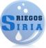 Riegos Siria