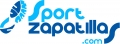SportZapatillas