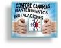 CONFORD CANARIAS