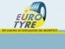 Neum�ticos Eurotyre