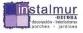 INSTALMUR-DECORA, SLU