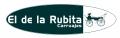 ENGANCHES EL DE LA RUBITA,S.L.