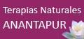 Anantapur - Terapias Naturales