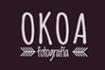 OKOA FOTOGRAFIA