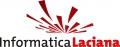Informatica Laciana