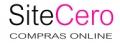 SiteCero.compras online