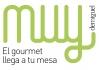 Muy de Miguel