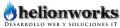helionworks.com