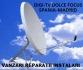 Antene Parabolice Aparate Digi Tv Dolce Focus Satelite