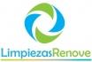 Limpiezas Renove Alicante