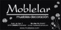Moblelar