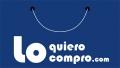 Loquierolocompro.com
