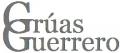 Gruas y Transportes Guerrero