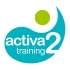activa2 training Centro Wellness