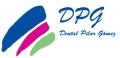 Deposito Dental Pilar G�mez