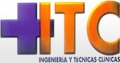ITC. Ingenier�a y T�cnicas Cl�nicas