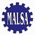 Metalurgica Andaluza de Alquileres de Maquinaria, SLU (MALSA)
