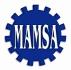 Metalurgica Andaluza de Venta de Maquinaria, SLU (MAMSA y MAMSA OP)