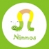 Ninnos
