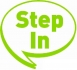 Step In Centre de Formaci�