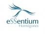 Essentium Hormigones SL
