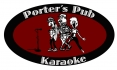 PORTER`S PUB KARAOKE