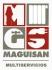 MAGUISAN, Multiservicios