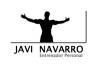 JAVI NAVARRO | Entrenador Personal