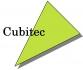 CUBITEC