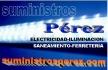www.suministrosperez.com