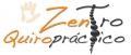 Zentro Quiropractico