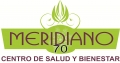 Centro de Salud y Bienestar Meridiano 70