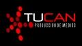 MIGUEL GANDULFO - TUCAN PRODUCCION DE MEDIOS