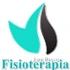 Fisioterapia Madrid Su cl�nica de Fisiosioterapia y Osteopatia