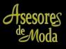ASESORES DE MODA