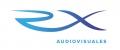 Rx Audiovisuales