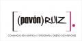 PAVÓN RUIZ ESTUDIO