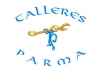 Talleres Parma
